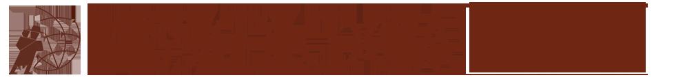 Rede Latino Americada de Missiólogos e Missiólogas